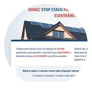 Solartec microsite